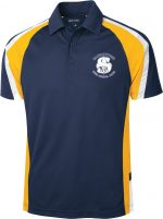 Sandalwood Saint Band Shirt