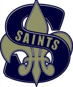 Sandalwood Saints Band
